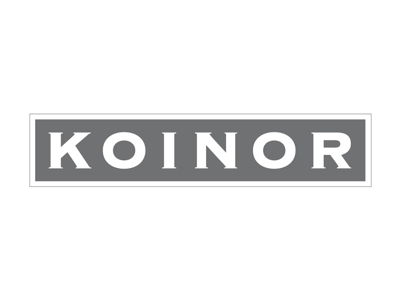 koinor_0