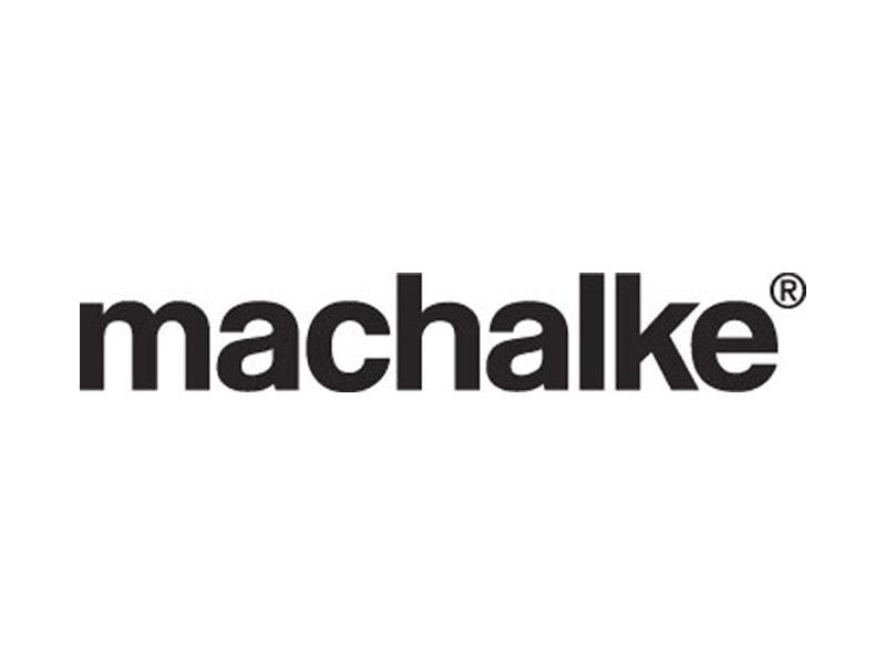 machalke_0