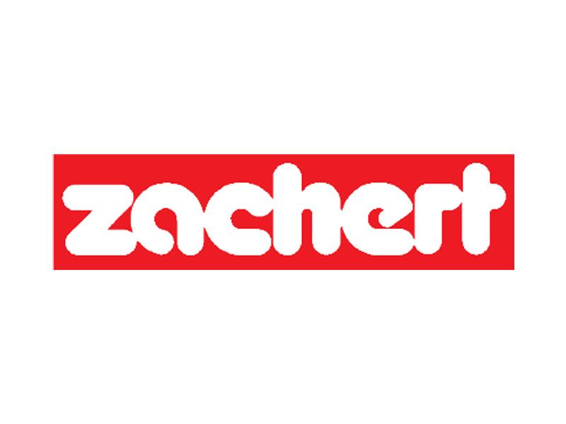 zachert_0